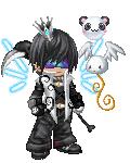 xXDARK_SHADOWSXx300's avatar