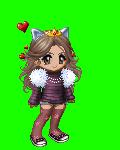 Zarelina's avatar
