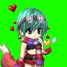 otaku_life's avatar