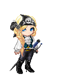 Catuboduus's avatar