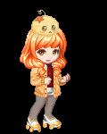 Lady Mizumi's avatar