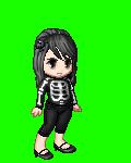 Tori_The_Ninja's avatar