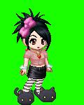 samantha_kksti's avatar