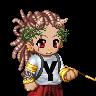 -Translusive Stripes-'s avatar