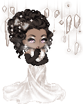 BlindDivine's avatar