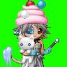 Miss Meister's avatar