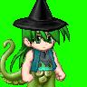 Shoyropsy's avatar