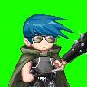 rev117's avatar