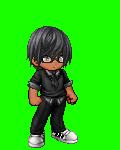 flipstar08's avatar