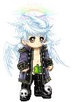 HUMIDIFIER's avatar