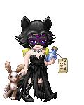 fearless love3's avatar