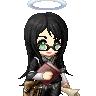 Nyjen-Nejen's avatar