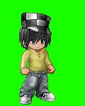 XxConnerxX's avatar