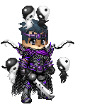 simpleman86's avatar