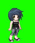 lolozhao_moon's avatar