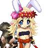 hotgirlever8_'s avatar