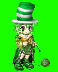 sliversteingirl666lover's avatar