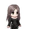 cq9's avatar