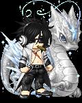 XXdragoonslayerXX's avatar