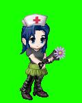 emo_heather's avatar