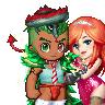 sand temple's avatar