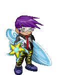 robo360's avatar
