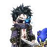vulcan181's avatar