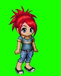 puppydog1999's avatar