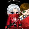 Koji Kusanagi's avatar