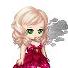 new nabisco tits's avatar