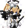 FluffehSnow's avatar