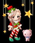 Marsh-Nellos's avatar
