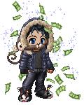 whightboy94's avatar