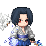 ChidoriXD's avatar