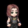 RTK4Life's avatar
