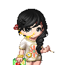 BOOM zombie's avatar
