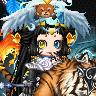 Eien Akumu's avatar