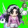 rainbowrd's avatar