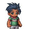 The Kiryu Dragon's avatar