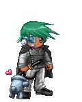 ShinoGH's avatar