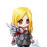 UchihaAlexiel20's avatar