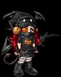 lila_may_qt's avatar