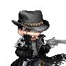 metalmariogc's avatar