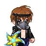 bigal91's avatar