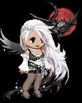 ShinyVampiricArmor's avatar