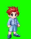 [(naruto)]'s avatar
