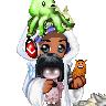 frezher dan yall's avatar