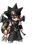 tanner-atv's avatar