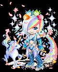 Queen of Ice Moon