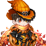 The_Autumn_Rapture's avatar